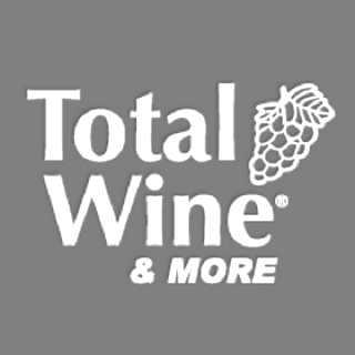 Total WineBW.png