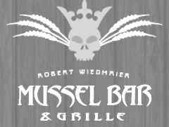 Mussel Bar and GrilleBW.png